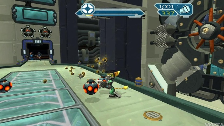 image_the_ratchet_clank_trilogy-19192-2465_0002