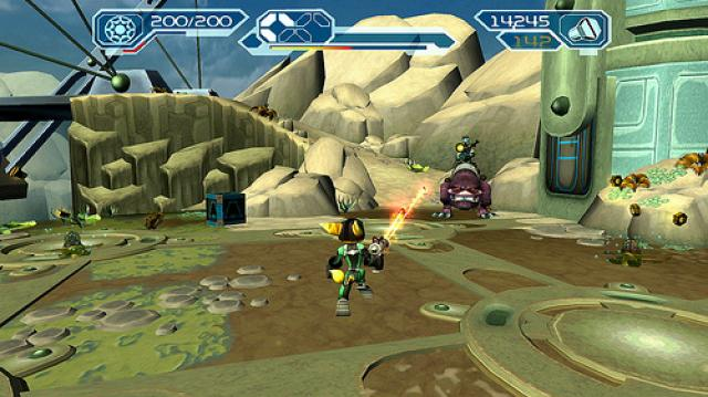 ratchet-and-clank-hd-trilogy-1