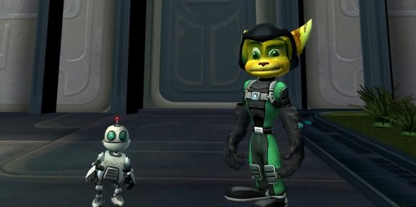 the_ratchet__clank_trilogy-2031182