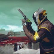 Destin2-Gear-7-1024x576