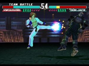 Tekken-3-free-Pc-Game