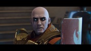 Destiny 2 - Beta_20170718210202