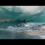 Destiny 2 - Beta_20170718210413