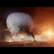 Destiny 2 - Beta_20170718210454