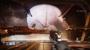 Destiny 2 - Beta_20170718211217
