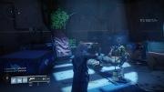 Destiny 2 - Beta_20170718211802