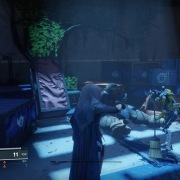 Destiny 2 - Beta_20170718211802