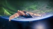 Destiny 2 - Beta_20170718213526