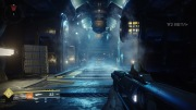 Destiny 2 - Beta_20170719171555
