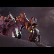 Destiny 2 - Beta_20170719171956