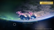 Destiny 2 - Beta_20170719172032