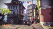 Destiny 2 - Beta_20170719173627