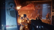 Destiny 2 - Beta_20170720055006