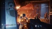 Destiny 2 - Beta_20170720055006