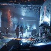 Destiny 2 - Beta_20170720055026