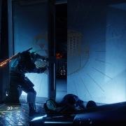 Destiny 2 - Beta_20170720055034