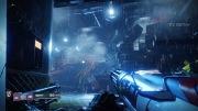 Destiny 2 - Beta_20170720055154