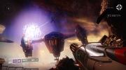 Destiny 2 - Beta_20170720060011