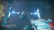 Destiny 2 - Beta_20170720060138