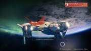 Destiny 2 - Beta_20170720061311
