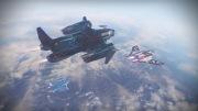Destiny 2 - Beta_20170720061505