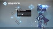 Destiny 2 - Beta_20170720063402