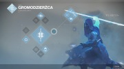 Destiny 2 - Beta_20170720063549