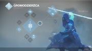 Destiny 2 - Beta_20170720063549