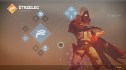 Destiny 2 - Beta_20170720063558