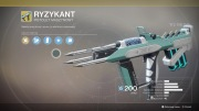 Destiny 2 - Beta_20170720065339