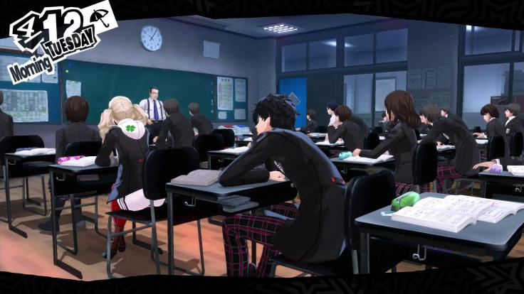 Persona-5-Screenshots-3