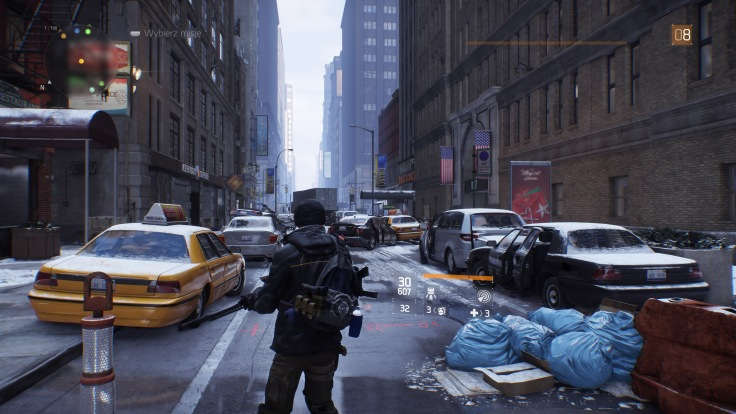 Tom Clancy's The Division™_20180204051906