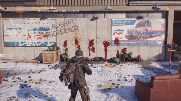 Tom Clancy's The Division™_20180213052013