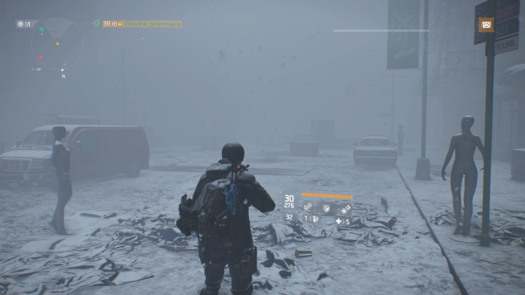 Tom Clancy's The Division™_20180228061755