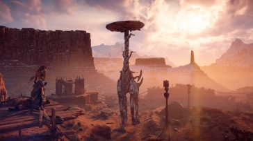 Horizon Zero Dawn™_20180520022853