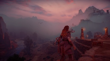 Horizon Zero Dawn™_20180525071632