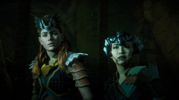 Horizon Zero Dawn™_20180528192327
