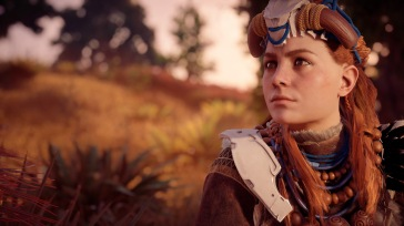 Horizon Zero Dawn™_20180601195216