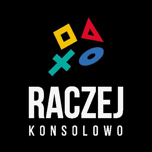 RaczejKonsolowo